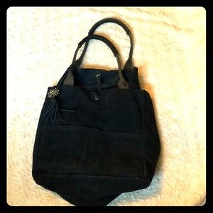 Chloe + Isabel Bags - Chloe and Isabel leather bag.